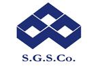 S.G.S.Co